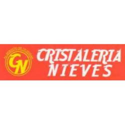 Cerrajeros y Cristalería Nieves