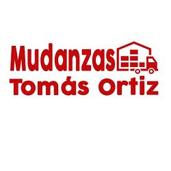 Mudanzas Tomás Ortíz