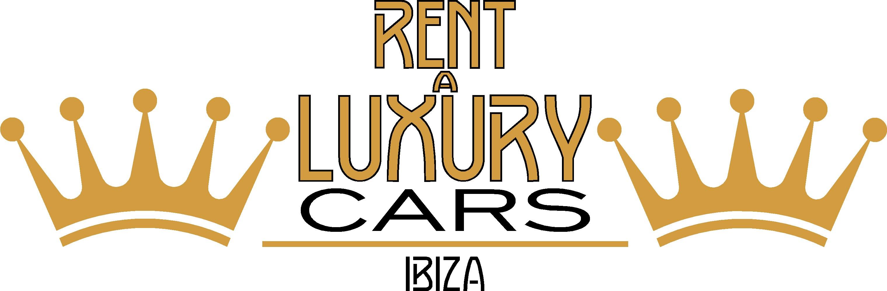 Rent a Luxury Cars Ibiza