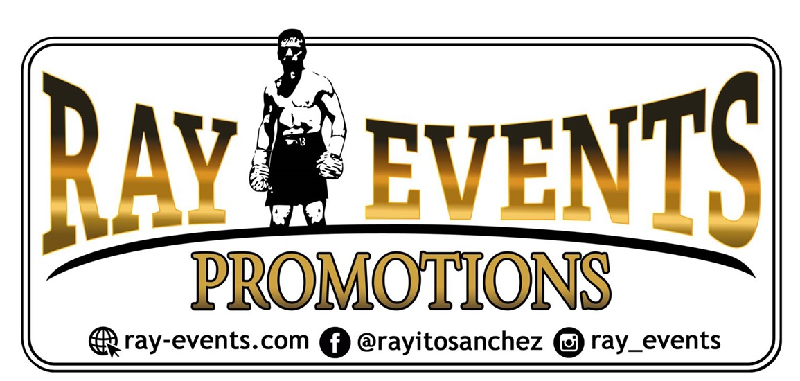 Club Deportivo Ray Events Boxing School