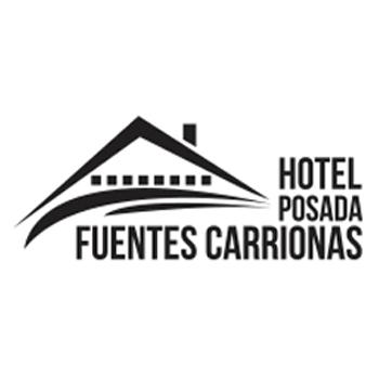 Posada Fuentes Carrionas Camasobres
