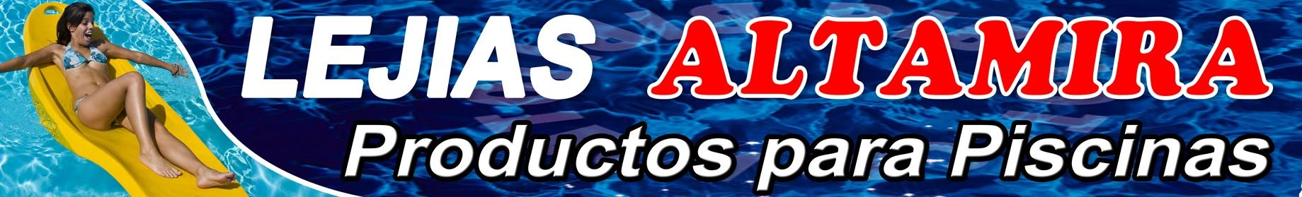 Lejías Altamira