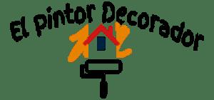EL PINTOR DECORADOR