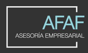 AFAF -Asesoría y Consultoría Empresarial