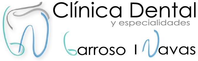 Clínica Dental Barroso Navas y especialidades