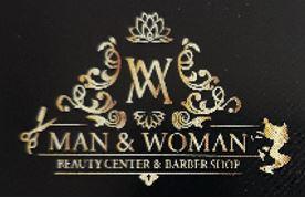 Salón Man & Woman