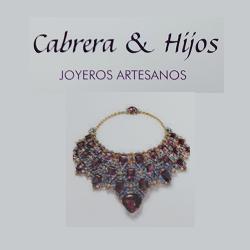 87e646b25175 Taller de Joyería Cabrera e Hijos