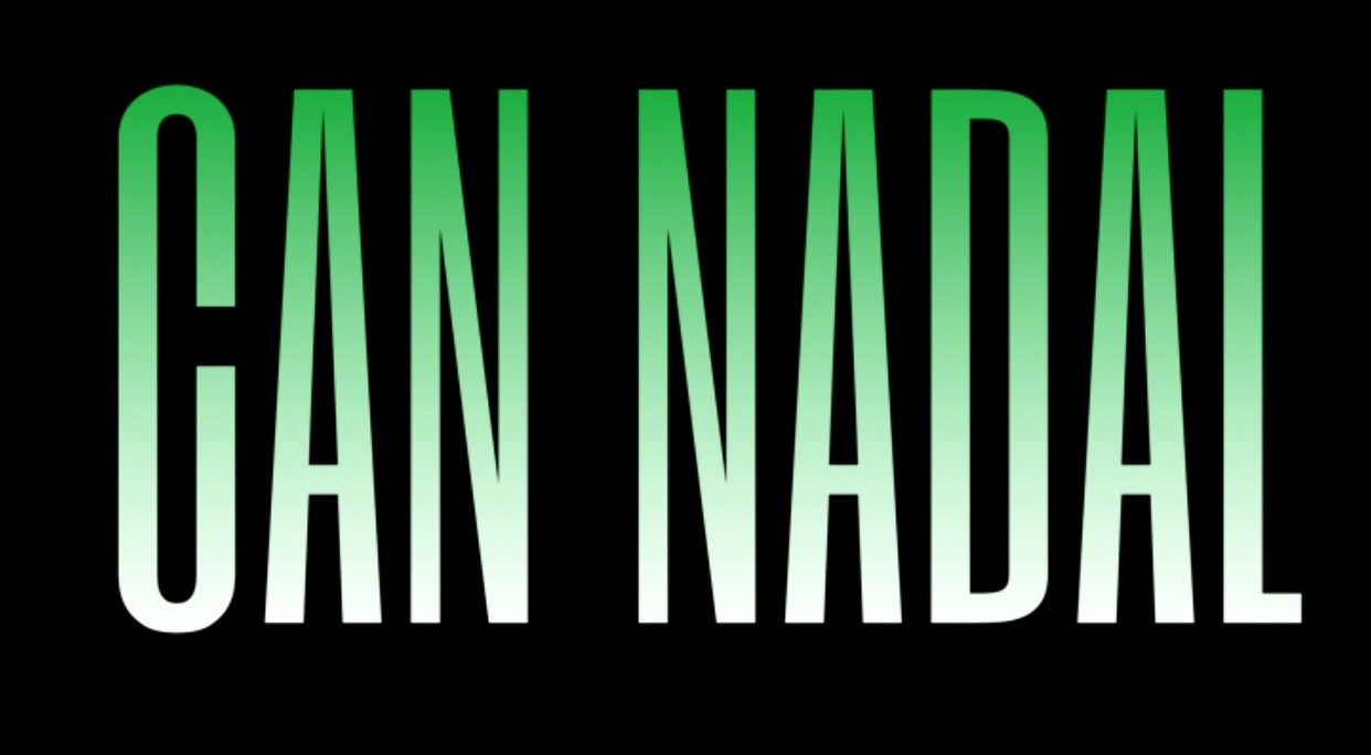 Can Nadal