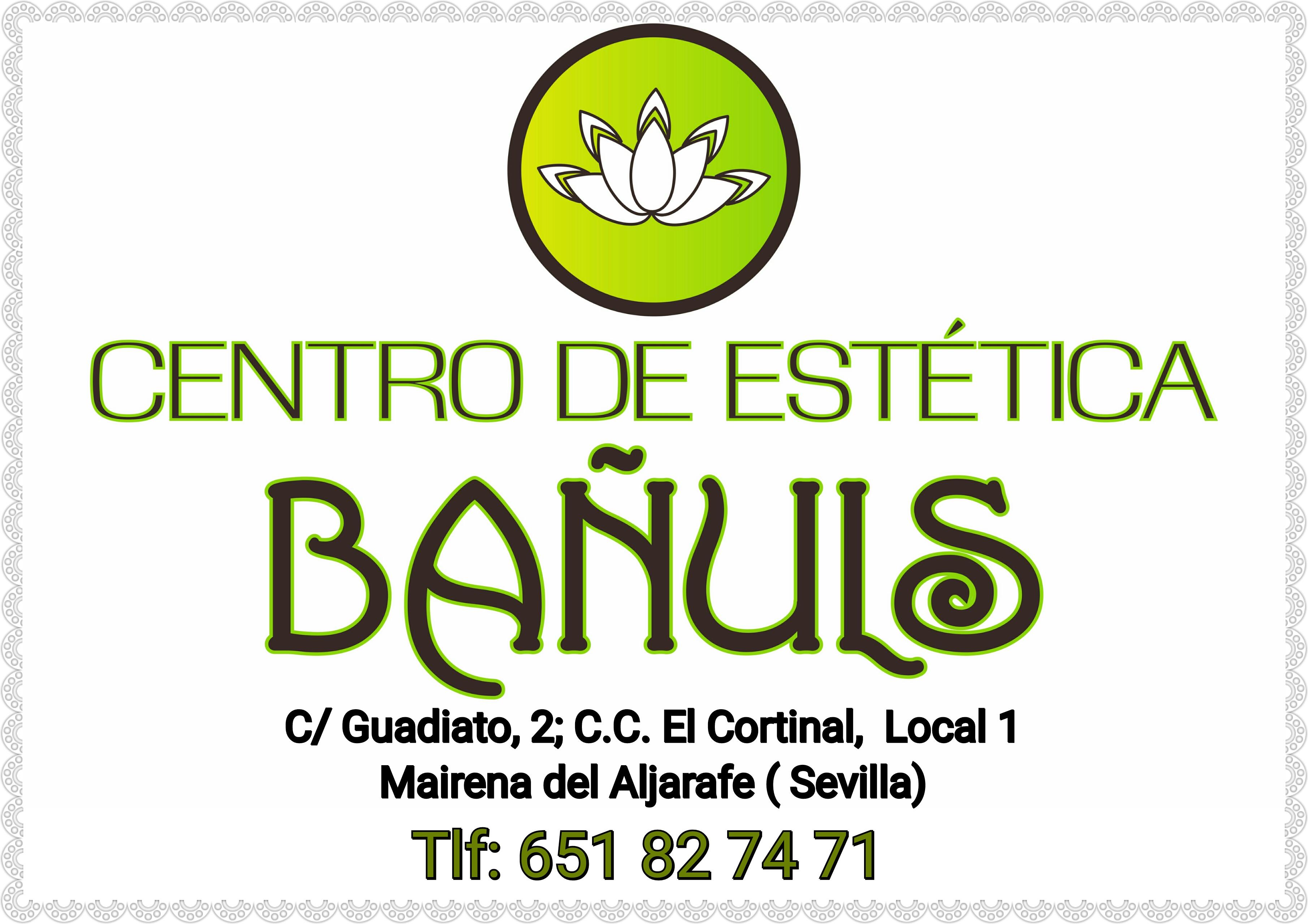 Centro De Estética Bañuls