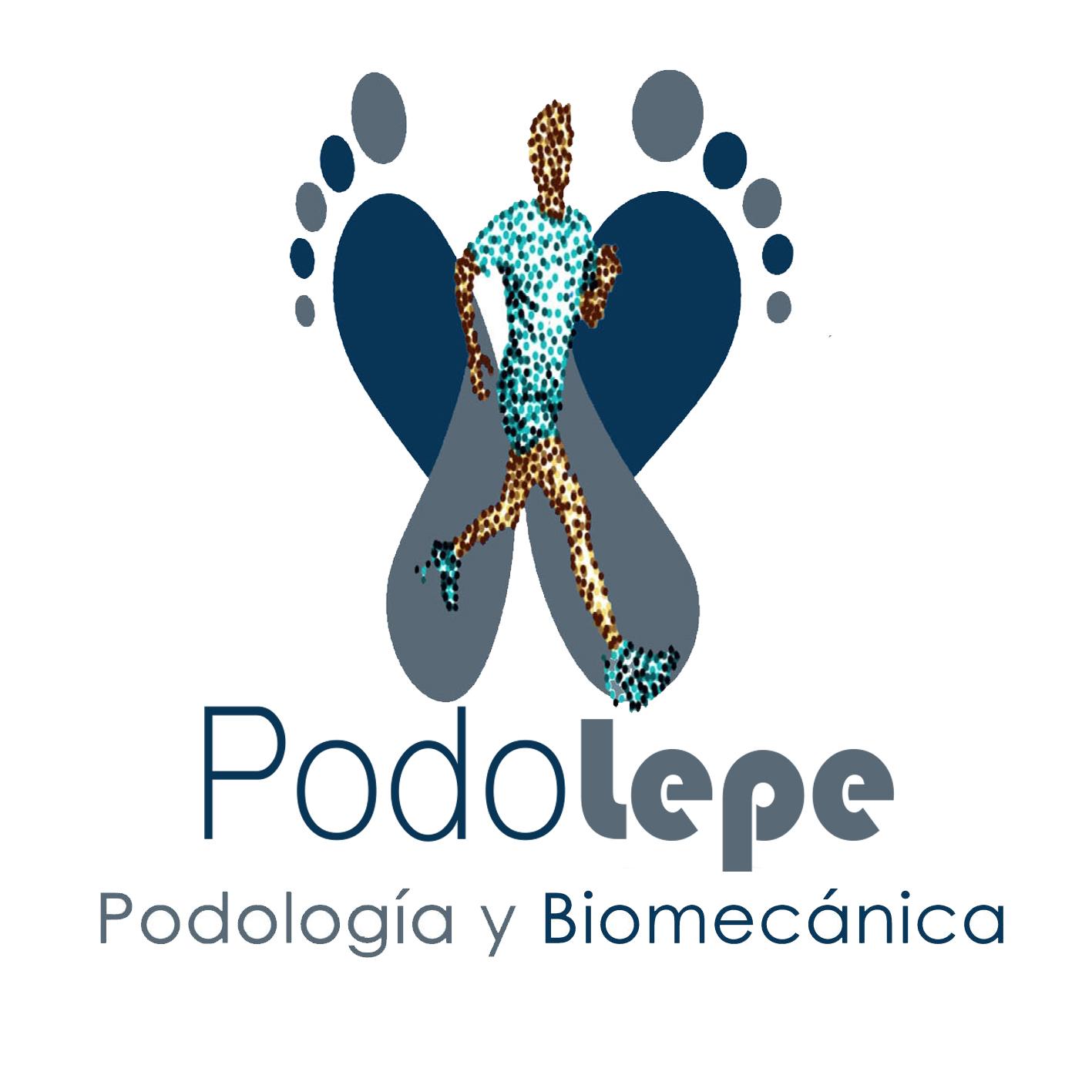 Clínica Podológica Podolepe