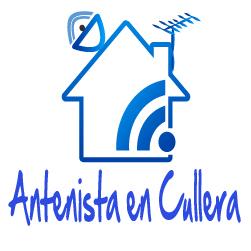 Antenistas en Cullera