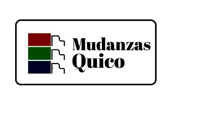 Mudanzas Quico