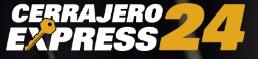 Cerrajero Express