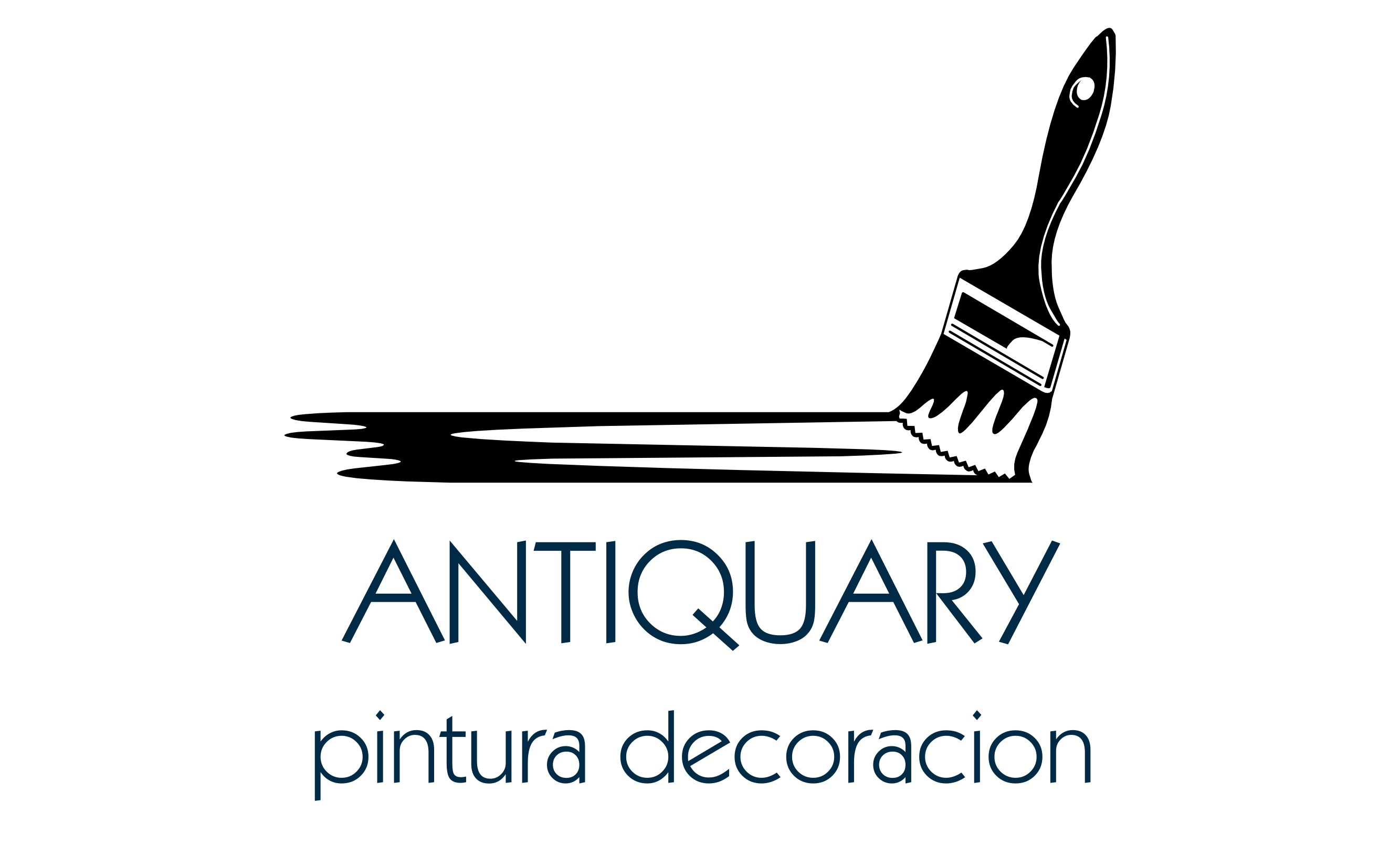 Antiquary Restauración de Muebles
