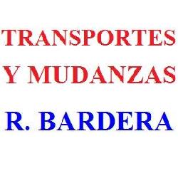 Elevadores y Mudanzas R. Bardera