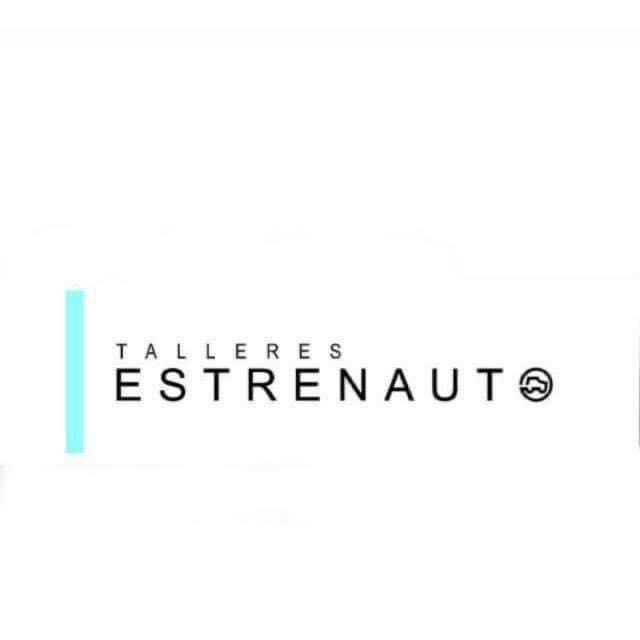 Talleres Estrenauto