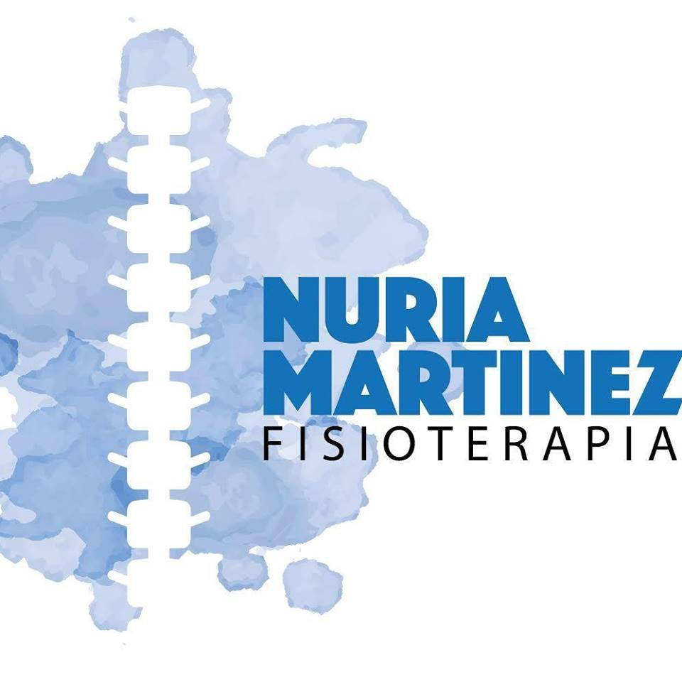 Fisioterapia Nuria Martínez