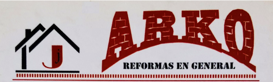 Arko Reformas