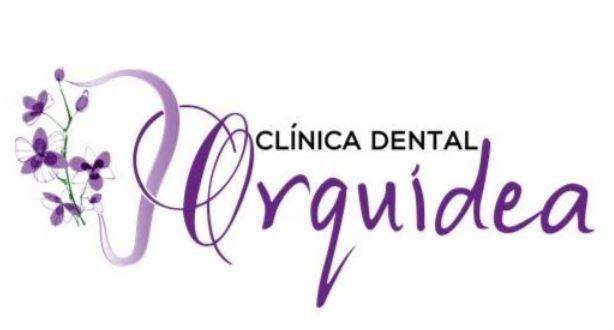 Clínica Dental Orquídea