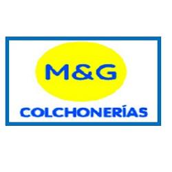 Colchonería M&G
