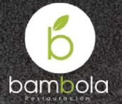 Restaurante Bambola