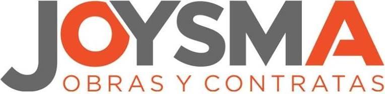 Joysma Obras Y Contratas
