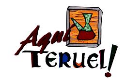 Aquí Teruel