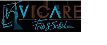 Vicare Fisio & Salud