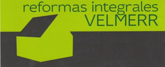 Reformas Integrales Velmerr