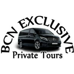 Barcelona Exclusive Private Tours