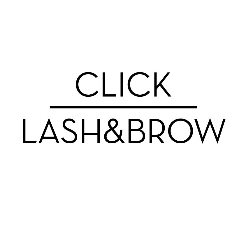 Click Lash&Brow