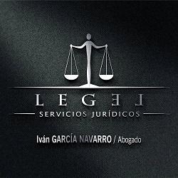 LEGEL Servicios Juridicos