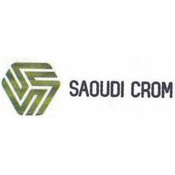 Saoudi Crom