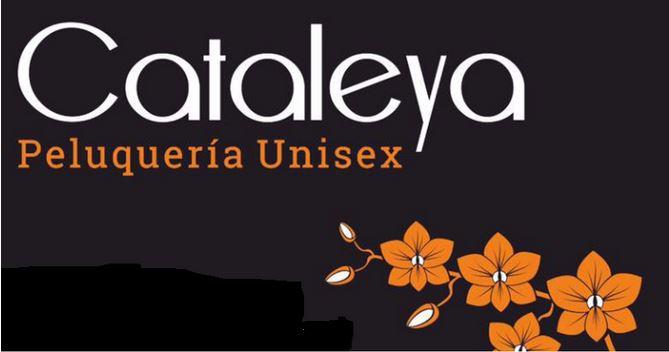 Peluquería Unisex Cataleya