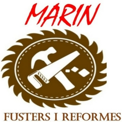 Marin Fusters i Reformes