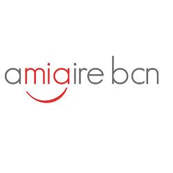 Amiaire Bcn