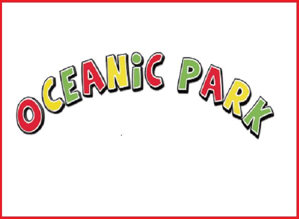 Oceanic Park