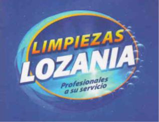 Limpiezas Lozanía