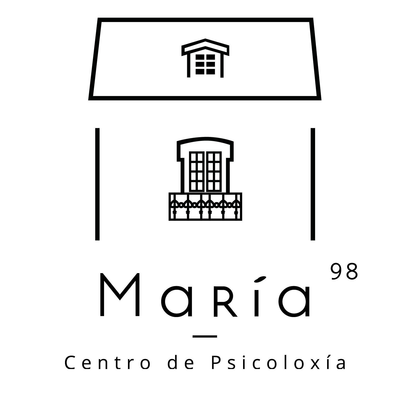 María 98 Centro de Psicología