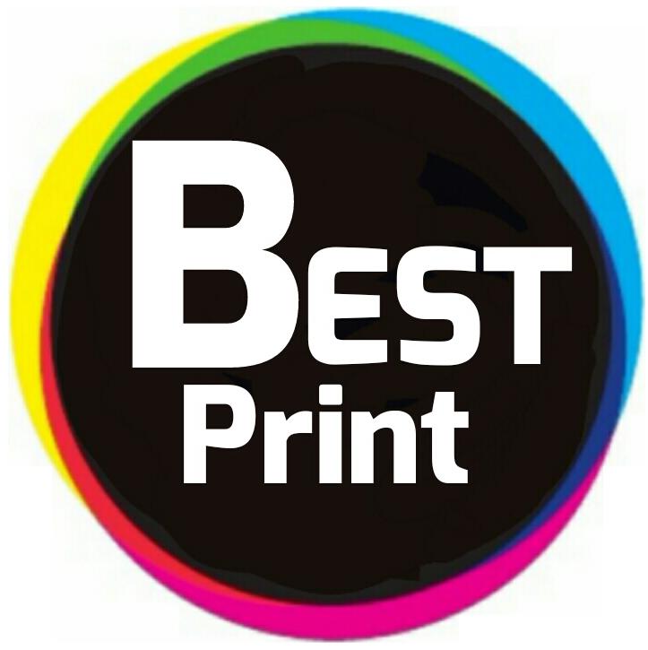 Best Print Infosur