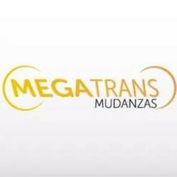 Megatrans Mudanzas