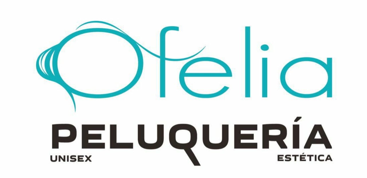 Ofelia Peluquería Estética