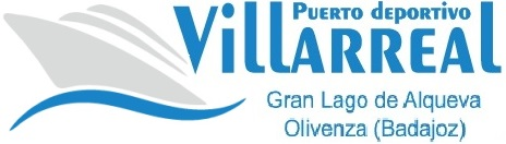 Puerto Deportivo Villarreal de Olivenza