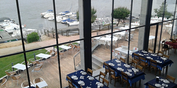 Imagen de Puerto Deportivo Villarreal de Olivenza