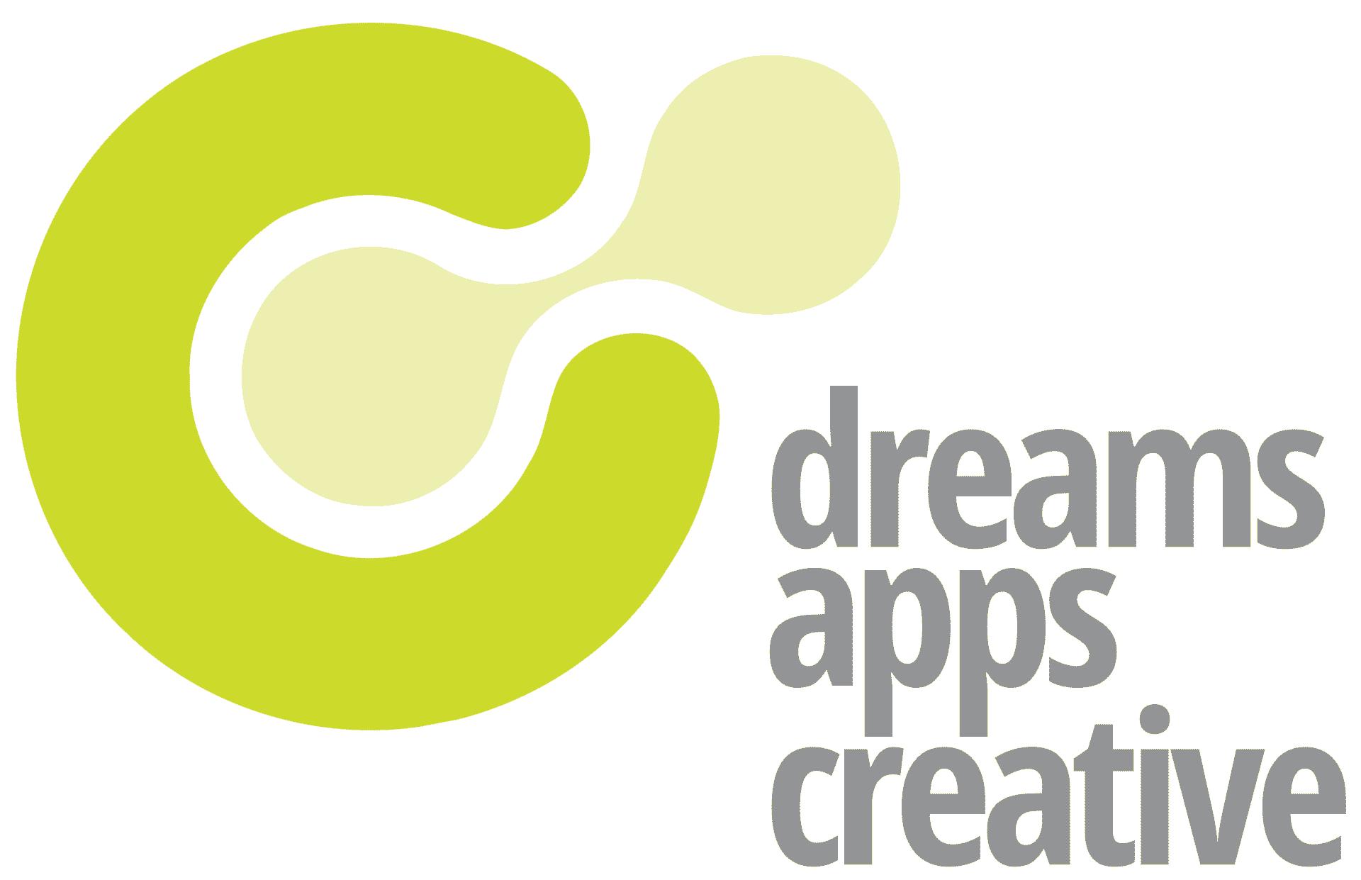 Dreams Apps Creative