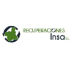 Recuperaciones Insa S.L.