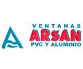 Ventanas Arsan