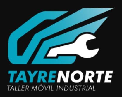 Tayre Norte