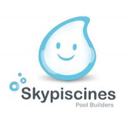 Sky Piscines