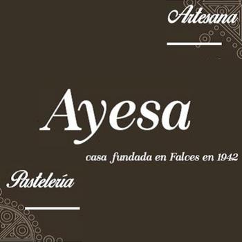 Pastelería Ayesa Artesana